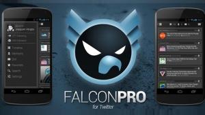 falcon_pro_twitter